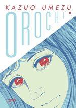 Orochi 1