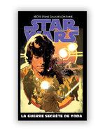 STAR WARS - L'ÉDITION SPÉCIALE : RÉCITS D'UNE GALAXIE LOINTAINE (Altaya) # 21