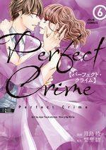 Pièges Charnels 6 Manga
