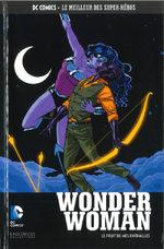 DC Comics - Le Meilleur des Super-Héros 111
