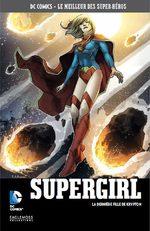 DC Comics - Le Meilleur des Super-Héros 112