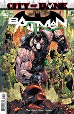 Batman 75 Comics