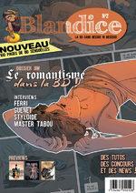 Blandice 2 Magazine