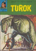 Turok 19