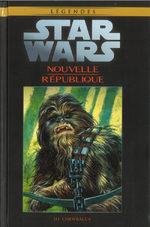 Star Wars - La Collection de Référence 81