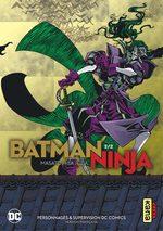 Batman ninja 2