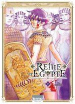 Reine d'Égypte # 7