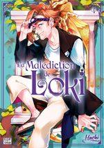 La malédiction de Loki 4