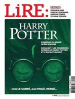 Lire 449 Magazine