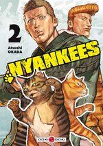 Nyankees # 2