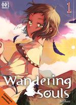 Wandering Souls 1