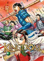 Kingdom 37