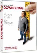 Downsizing 0