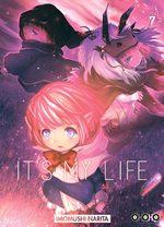 It's my life # 7