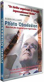 One Hour Photo 0 Film
