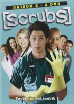 Scrubs # 2