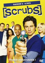 Scrubs # 4
