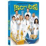 Scrubs # 7