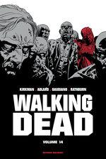 Walking Dead # 14