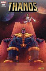 Thanos # 2