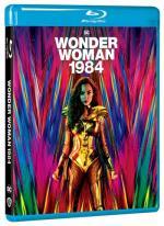 Wonder Woman 1984 0 Film