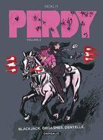 Perdy # 2