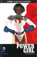 DC Comics - Le Meilleur des Super-Héros 114
