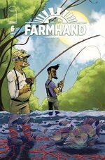 Farmhand 6