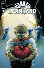 Farmhand 7