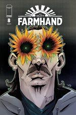 Farmhand 8