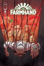 Farmhand 9