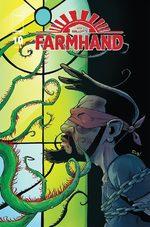 Farmhand 10