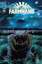 Farmhand 12