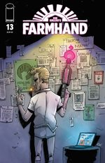 Farmhand 13