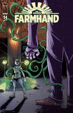 Farmhand 14