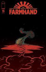 Farmhand 15