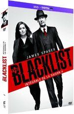Blacklist # 4