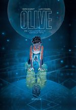 Olive # 1