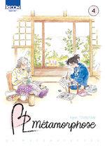 BL Métamorphose 4