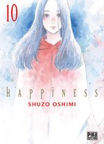 Happiness # 10