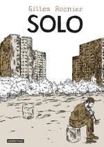 Solo (Rochier) 1