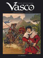 Vasco # 9