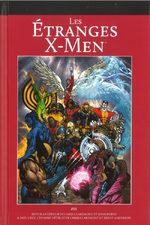 Le Meilleur des Super-Héros Marvel 102 Comics