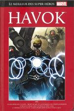 Le Meilleur des Super-Héros Marvel 104 Comics