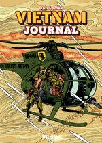 Vietnam Journal 2