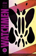 Watchmen - Les Gardiens # 6