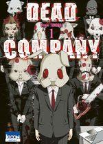 Dead Company 1