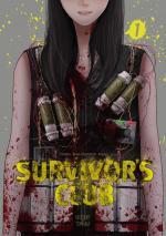 Survivor's Club #1