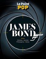 Le point hors série - Pop 6 Magazine