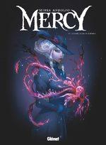 Mercy # 1